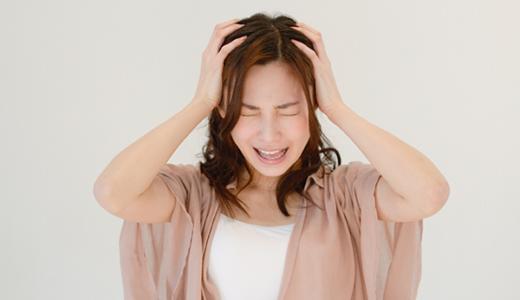 ストレスチェックのすすめ!介護職が意識すべきストレスマネジメントとは