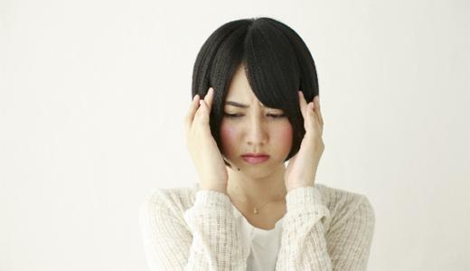 介護士が辞めたいと思う時は?さまざまなストレスと戦うための心構えと対策方法