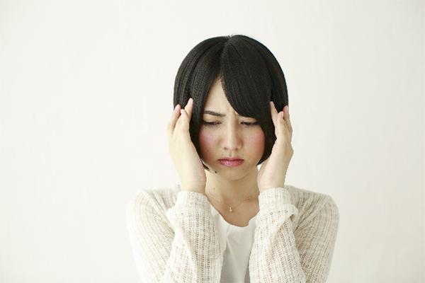 肉体的にハードなのに給料的に安いイメージの介護職。実はストレスによって精神的にも悩む事が多いです。だれもが「もう、やめてやる!」と思う時はどういった時なのでしょうか?