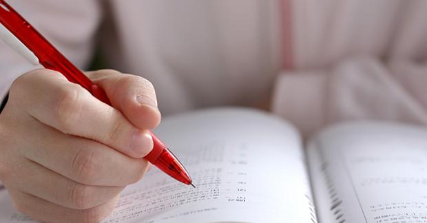 厚生労働省で推奨されている「認知症介護実践者研修」とは、どのような資格なのでしょうか?