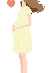 派遣社員が妊娠したらどうする?契約期間中の場合や、報連相と引継ぎの方法について