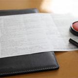 派遣・請負・業務委託それぞれの指示命令系統などの違いについて