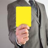 派遣されている企業を欠勤したり遅刻した場合、派遣先からペナルティを化されるということはあるのでしょうか?