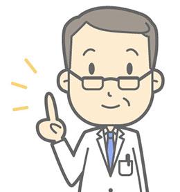 医師免許をフルに使った医師。その人生を体感しよう