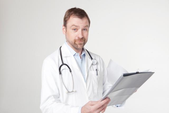 ブランクのある医師こそ転職コンサルタントに頼るべき!要望に沿った求人を紹介してくれる
