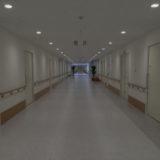 トラブル続出!ブラック病院への転職を避ける方法をご紹介します。