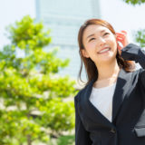 リブズキャリアの口コミ・評判