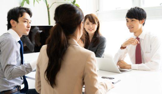 アイデムスマートエージェントの口コミや評判を調査!アイデムが運営する転職エージェントサービスのメリット・デメリットとは